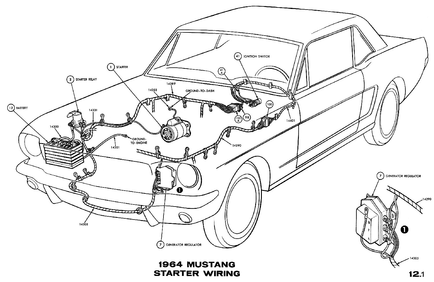 1967 F 100 Steering Column Wiring Diagram Simple Guide About Color Ford Truck Diagrams Trusted Rh Dafpods Co