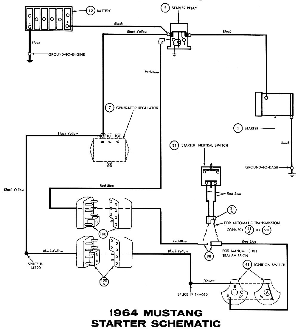 65 Mustang Fog Light Wiring Diagram Library 1965 1966 Under Dash Schematics Diagrams U2022 Rh Parntesis Co 66